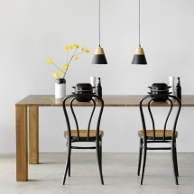 10587-teak-apron-dining-table
