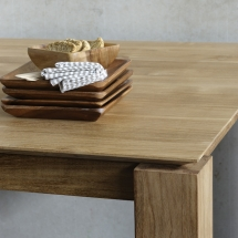 11968-teak-slice-dining-table-detail-1