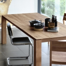 11969-teak-slice-dining-table