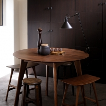 43030-wn-osso-round-dining-table-120x120x88