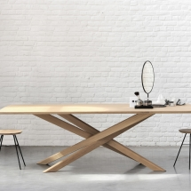 50178-oak-mikado-dining-table