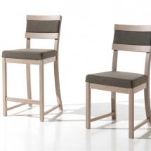 landeck-stoelen-wwmp