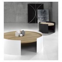 026061-moon-table-large-white-026068-moon-table-small-trafic-grey