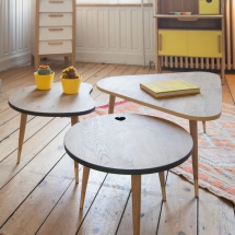 045010-045011-045012-pirouette-coffee-tables-2