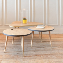 045010-045011-045012-pirouette-coffee-tables-3