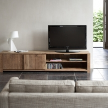 15338-teak-lodge-tv-cupboard-20109-n101-sofa-3-seater