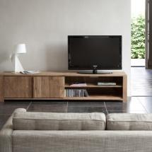 15338-teak-lodge-tv-cupboard-20109-n101-sofa-3-seater