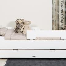 159911-mm-jonne-70x150-white-3-sfeer