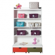 314611-mm-bookcase-white-2