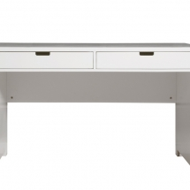 324611-mm-writingdesk-2-drawers-1