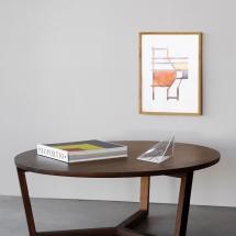 44215-walnut-tripod-coffee-table
