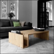 50538-oak-naomi-coffee-table