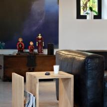 50539-oak-naomi-side-table