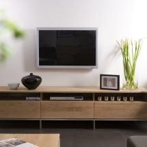 50956-oak-ligna-tv-cupboard