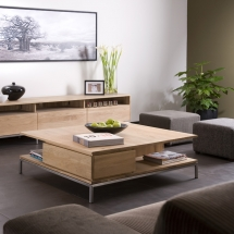 50956-oak-ligna-tv-cupboard-509665-oak-ligna-coffee-table