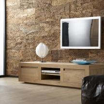 51081-oak-flat-tv-cupboard-2
