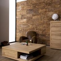51095-oak-flat-coffee-table-51086-oak-flat-chest-of-drawers