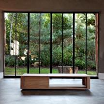 51383-oak-shadow-coffee-table