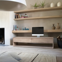51440-oak-nordic-tv-cupboard