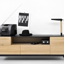 51473-oak-blackbird-tv-cupboard