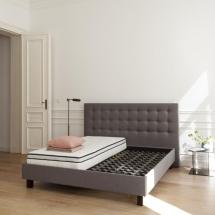 avec-tete-de-lit-romantic-3