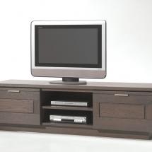 bari-sb-tv-e70m