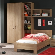 control-1-studio-bed-90cm