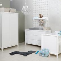corsica_white_baby