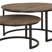 fd-270330-fendy-side-table-round-low_1