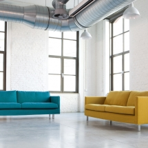impulse_arrangement_3seater_sony7_turquoise_sony3_mustard_4