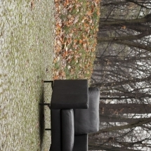 impulse_arrangement_armchair_aniline_black_5