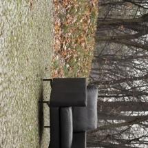 impulse_arrangement_armchair_aniline_black_5