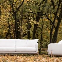 jenny_arrangement_3seater_vb_armchair_wide_vc_yeti1_natur_3
