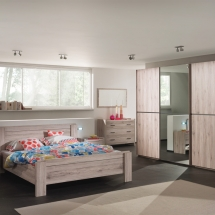 julia-slaapkamer