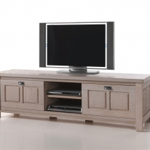 landeck-tv-e04mp