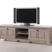 landeck-tv-e04mp