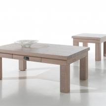 landeck-salontafel-e04mp