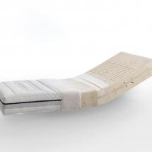 latex-air-decoupe