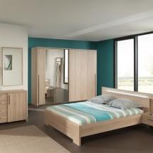 lucca-slaapkamer8