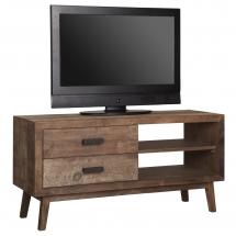 ml-345301-vintage-tv-stand_3