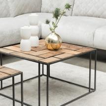 mo-770010-mondrian-coffee-table-no1_sf1_dtp