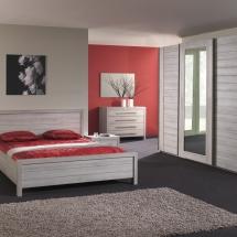 modena-slaapkamer-1-spiegel