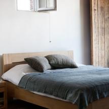 oak-azur-bed-nightstand-detail