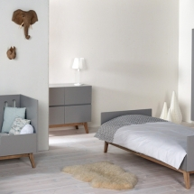 overview-trendy-room-griffin_01