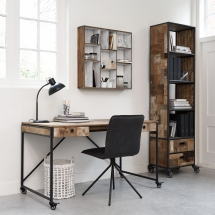 PU 760012 Pure Writing desk-Loire-MrPostman_sf1_DTP
