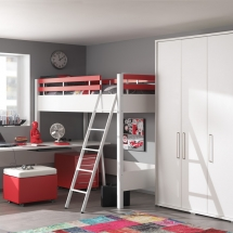 scroll-stapelbed-rood7