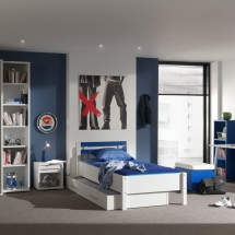 scroll-studio-blauw
