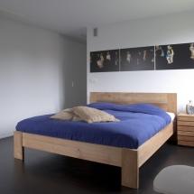 teak_horizon_bedroom_bed__nightstand_bis1