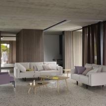 extra-gio-sofa