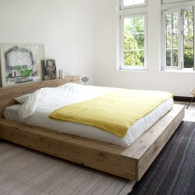 oak_madra_bedroom_crop1